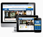 QDQ.com en tu mvil o tablet