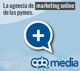 QDQ media, la agencia de marketing online de las PYMEs