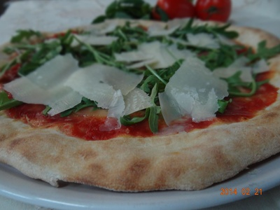 Todos los productos y servicios de Restaurante italiano: L'ITALIANO