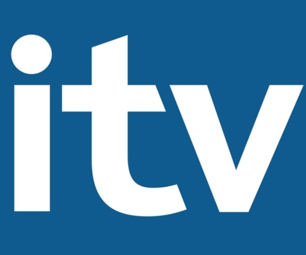 Sobre la historia de la ITV