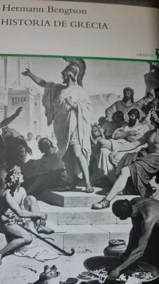 Historia de Grecia|default:seo.title }}