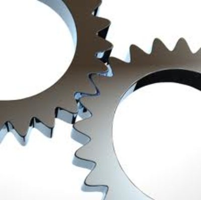 Todos los productos y servicios de Mecanizados: Mecanizados Hamar, S.A.L.