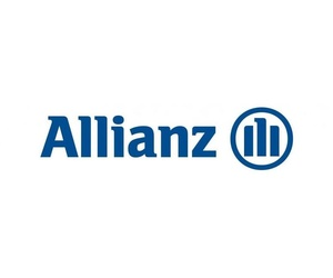 Allianz Seguros Comercio