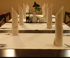 Galería de Cocina mediterránea en Sant Joan de Labritja | Restaurante 2000