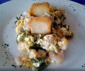 Galería de Restaurante en Maderuelo | Restaurante Veracruz