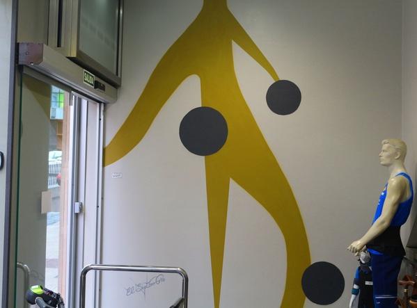 Ortopedias en Asturias - Sillas de ruedas Asturias