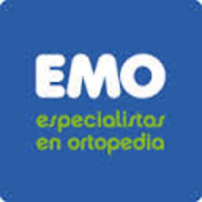 Todos los productos y servicios de Ortopedia: Ortopedia Rical