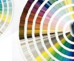 Todos los productos y servicios de Imprentas: Gráficas Castilla
