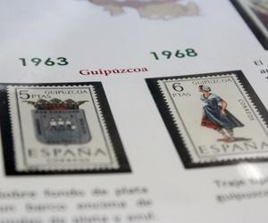 Filatelia y Numismática en Madrid | Filatelia Blanco
