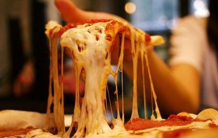 pizza default:seo.title }}