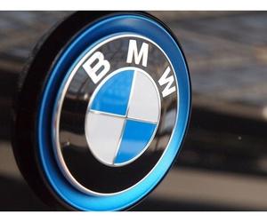 Especialista BMW