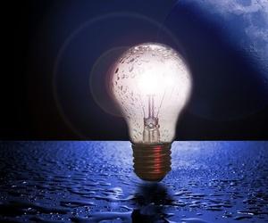 Trucos para ahorrar energía en casa
