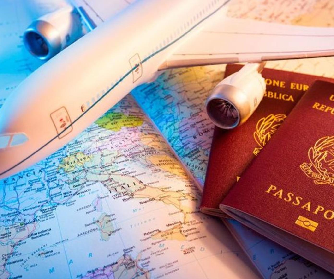 Abogados Derecho de Extranjeria Malaga