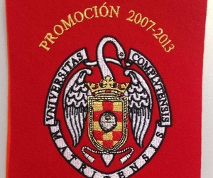 Fotos de Bordados y encajes en Alcorcón | Bordados Tecnibor, S.L.