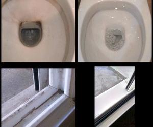 Empresa de limpiezas en Mollet del Vallès