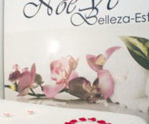 Centro de belleza y estética en Madrid