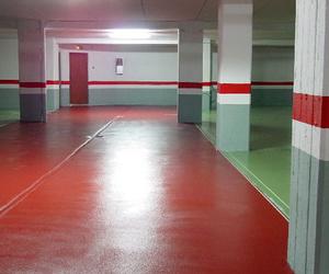 Galería de Limpieza (empresas) en Valencia   Woman Limpiezas