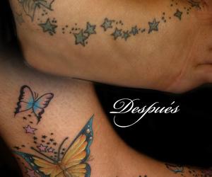 Galería de Tatuajes en Las Palmas de Gran Canaria | La Madre Tattoo & Piercing
