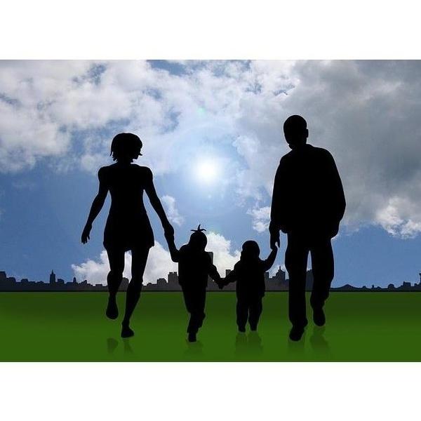 Convenio Regulador- Divorcio, Pensión de Alimentos, Parejas de Hecho: Servicios de Abogados Pro Derecho- Lic. Alberto Martín Maldonado