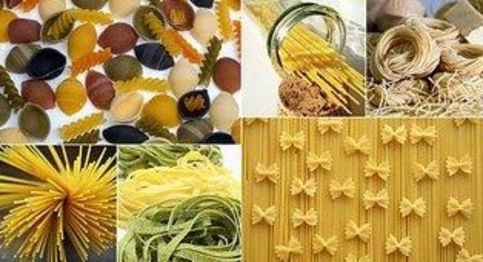 Cocina Italiana|default:seo.title }}