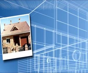 Empresa de Albañilería, Construcción y Reformas en Navaluenga | Obras Jesús Pérez