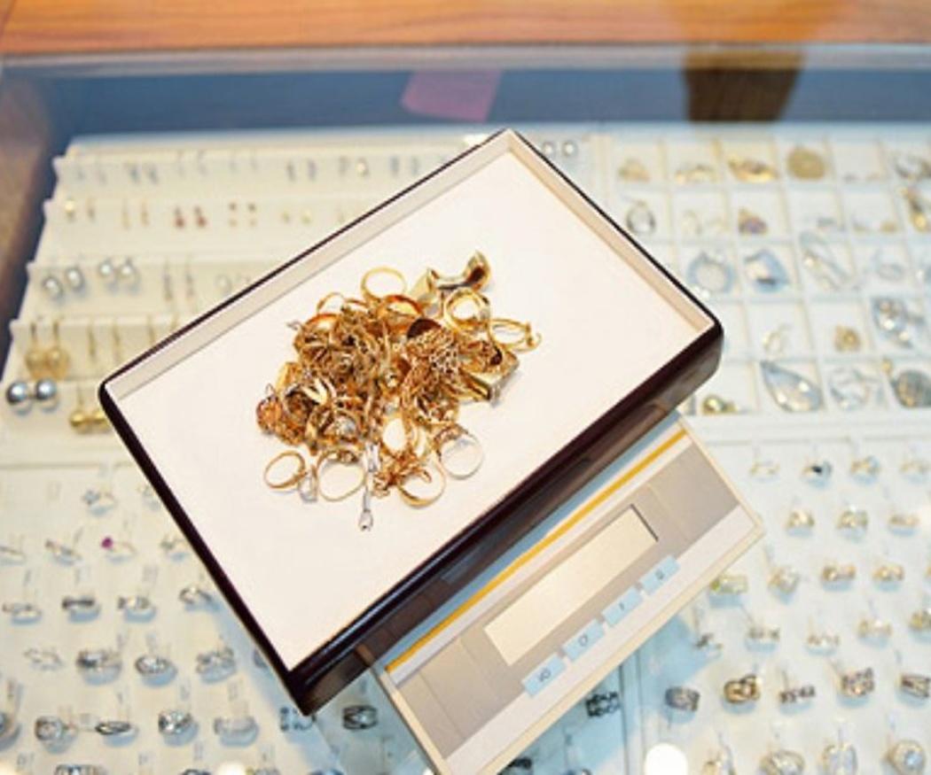 Ventajas de invertir en joyas