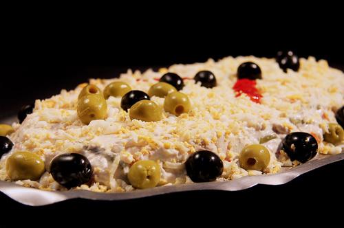 Fotos de Carnicerías en València   La Carnicería Hnos. Hernando