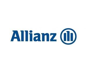 Allianz Seguros Comunidades