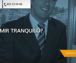 Abogados matrimonialistas en Valencia | HDH Abogados