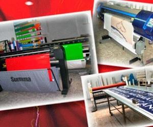 Fabricantes de Rótulos Almería