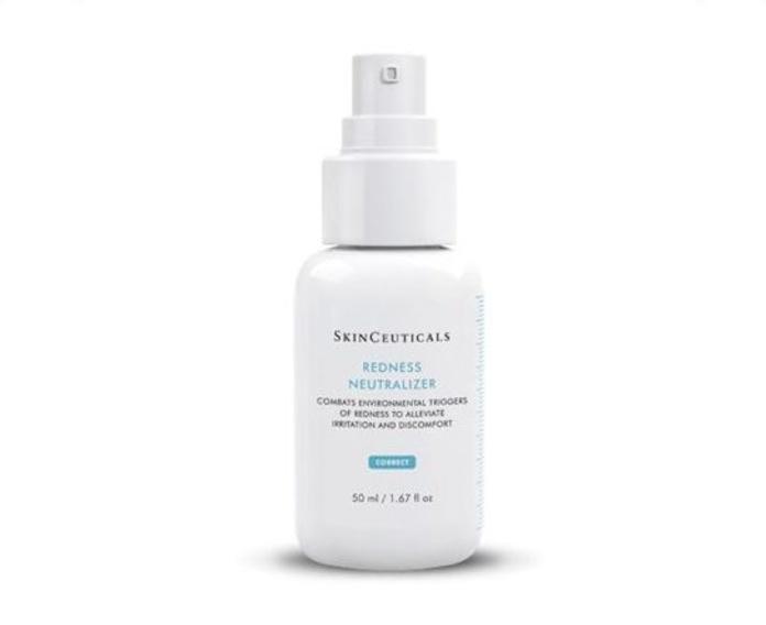 Redness Neutralicer de Skinceuticals default:seo.title }}
