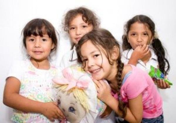 Terapia Menores y Adolescentes: Nuestros servicios de Psicólogo Juan Macías