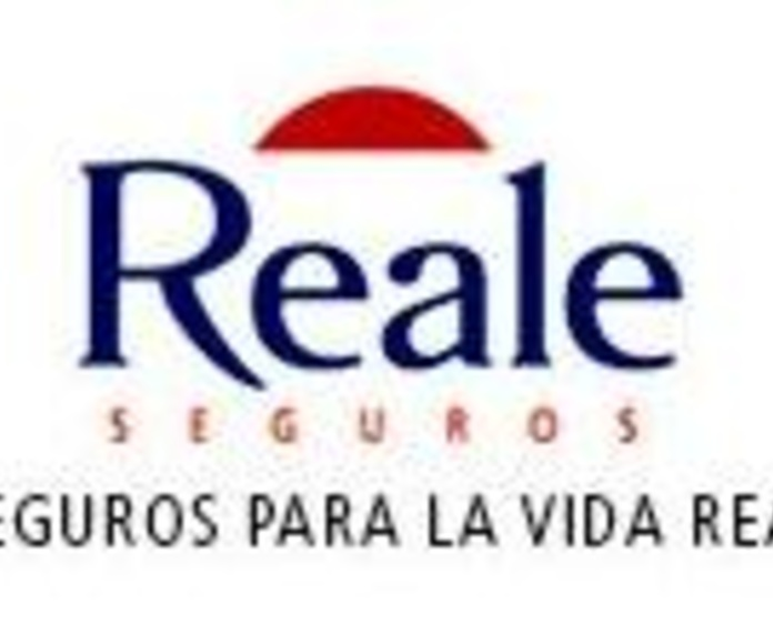 Reale Seguros de Vida Ahorro: Servicios de Pons & Gómez Corredoria d'Assegurances