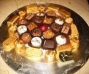 Bombones y Delicias de Chocolate