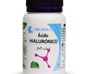 Ácido hialurónico MGD