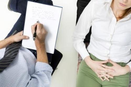 Psicólogos en Culleredo   Abrente Psicología