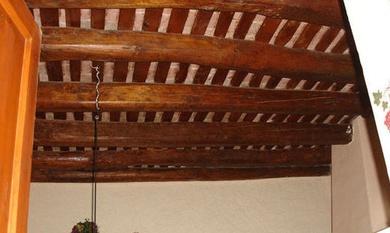 ¿Capa de compresión de hormigón o Tablero de madera contralaminado CLT?