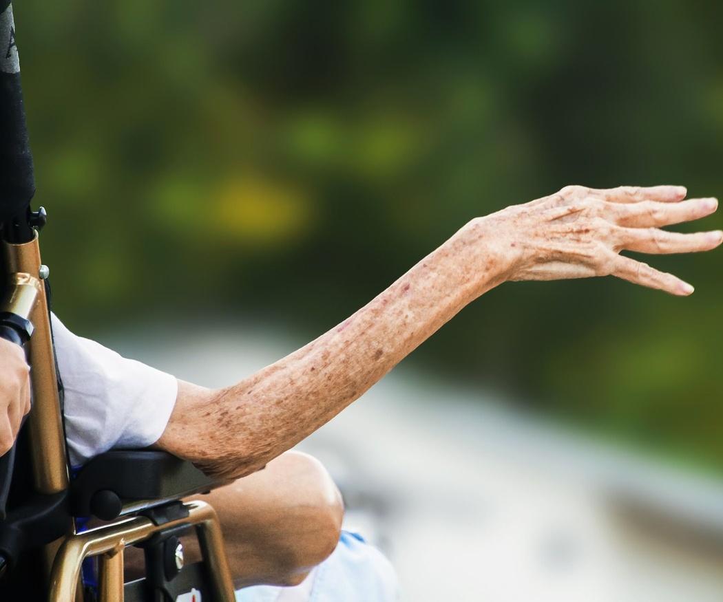 ¿Cómo convivir con el paso de los años? Ejercicios y actividades