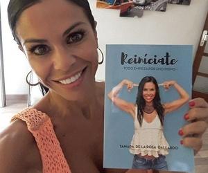 Psicólogos en Santa Cruz de Tenerife   Tamara de la Rosa Psicóloga