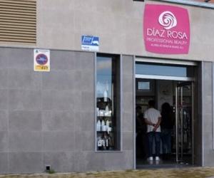 Mobiliario de peluquería en Huelva   Díaz Rosa Professional Beauty