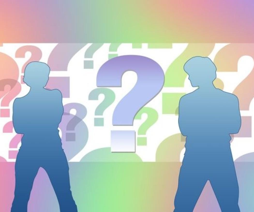 ¿Qué se puede esperar de una terapia de pareja?