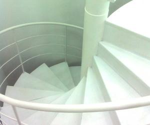 Galería de Carpintería de aluminio, metálica y PVC en Valdemoro | Cerrajería Dugaval
