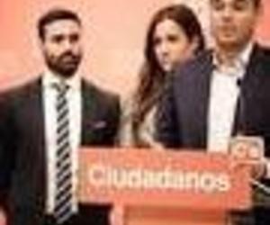 Ciudadanos Torrelavega pide mayor control del consumo y la venta de alcohol