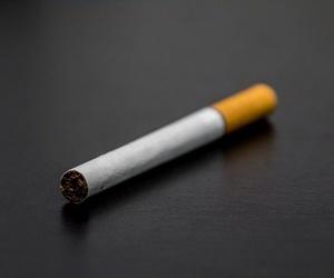 El tabaco y los implantes dentales