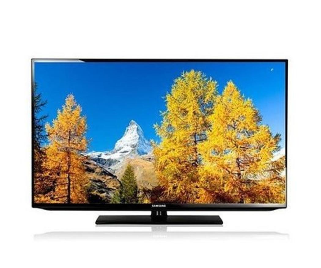 ¿Qué es una Smart TV?