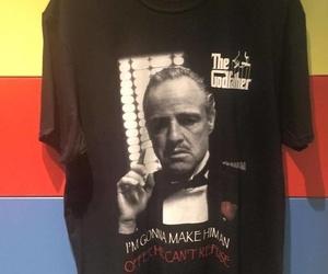 Camisetas de películas