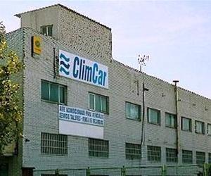 Aire acondicionado automóviles en Madrid | Climcar Taller Multimarca en Madrid