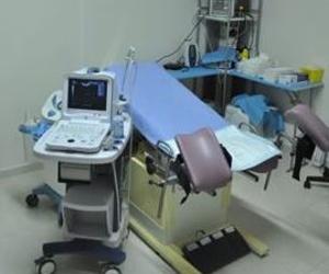 Labioplastia. Himenoplastia. Cirugia reconstructiva de vagina