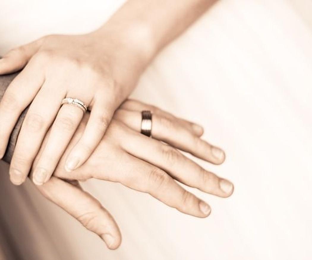 Los principales problemas sexuales en la pareja