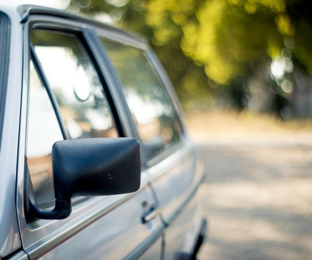 Los desguaces, buena opción para jubilar su viejo vehículo